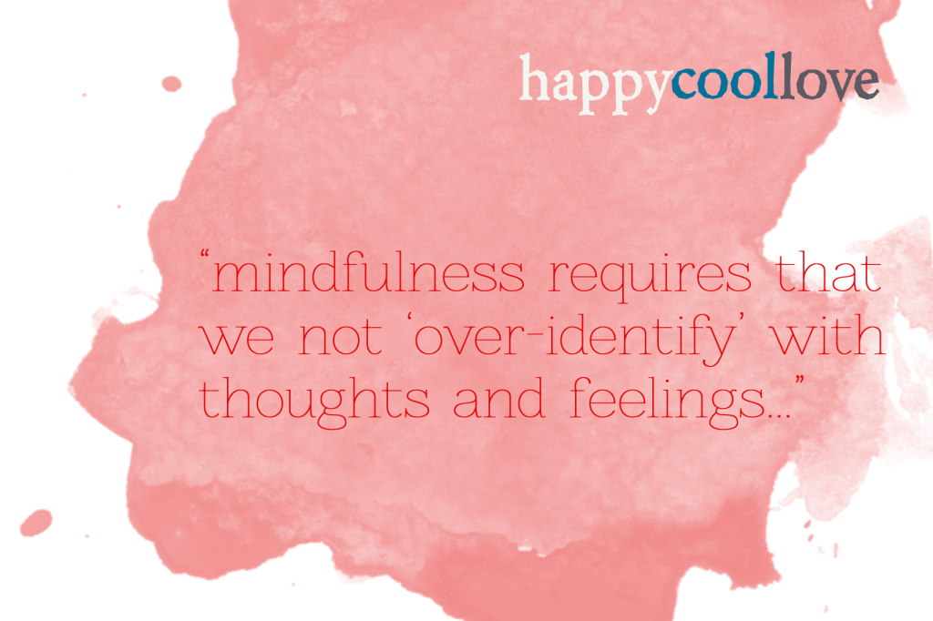 happycoollove_zitat_mindfulness