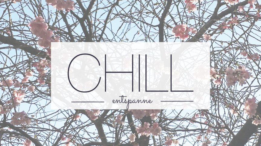 Lösungen, Entspannung, chille, Zuversicht