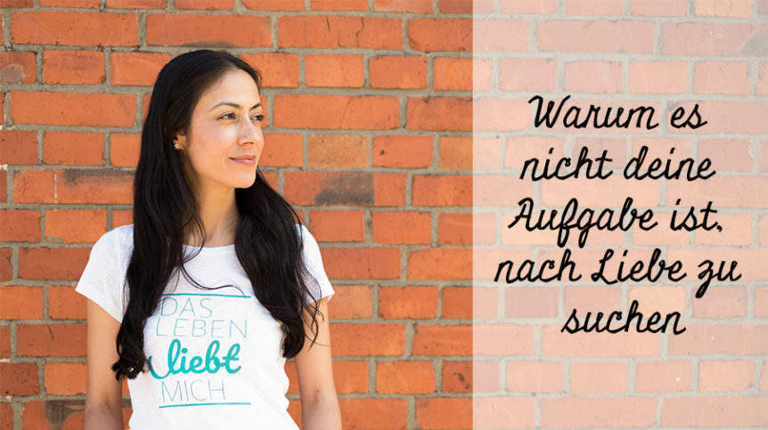 Liebe, Ein Kurs in Wundern, Beziehung, Partnerschaft, A Course in Miracles, Life Coach, Life Coach Hamburg, Peri Soylu, happycoollove