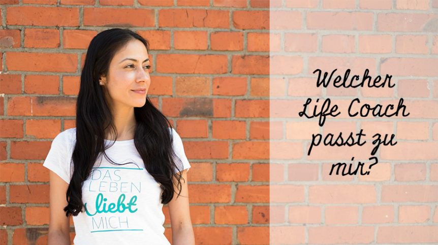 Peri Soylu, Life Coach, Was ist ein Life Coach?, happycoollovede, Life Coach Hamburg, Life Coach Skype