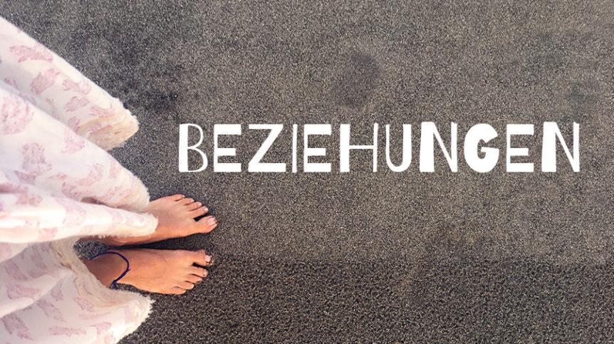 Beziehungen, happycoollovede, Liebe, Life Coach Hamburg, Life Coach online