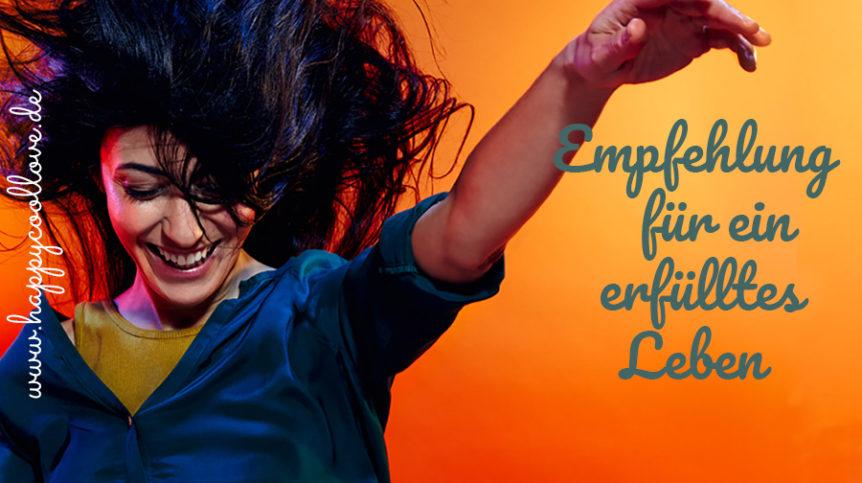 erfülltes Leben, Lebensweisheiten, Steve Jobs, Stolpern, Bildung, Life Coaching, Peri Soylu, happycoollove