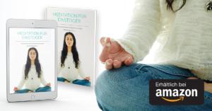 happycooollovede, meditation, Peri Soylu, Meditation für Einsteiger, Meditation ist nicht kompliziert