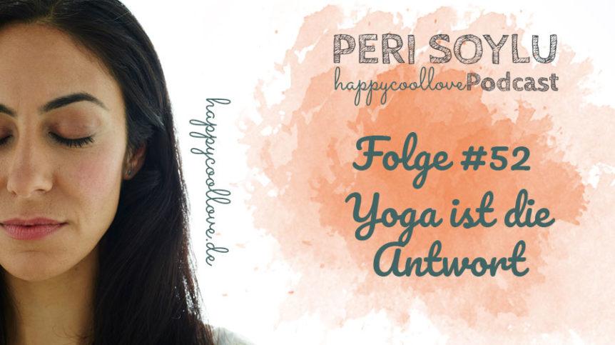 bikram yoga, yoga, happycoollovede, Podcast