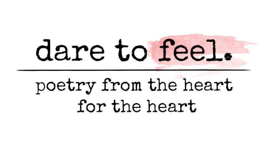 Hatha, Hatha Yoga, Poetry, Gedicht, dare to feel, Peri Soylu, happycoollove